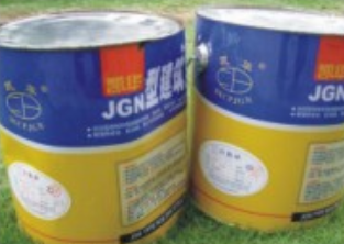 大连JGN系列